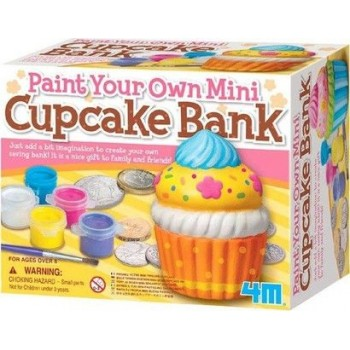https://www.lesparisinnes.es/3942-thickbox_atch/cupcake-bank.jpg