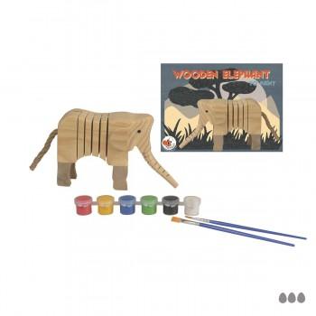 https://www.lesparisinnes.es/4051-thickbox_atch/wooden-elephant.jpg