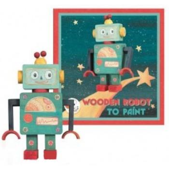 https://www.lesparisinnes.es/4052-thickbox_atch/wooden-robot.jpg
