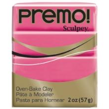 PREMO BLUSH